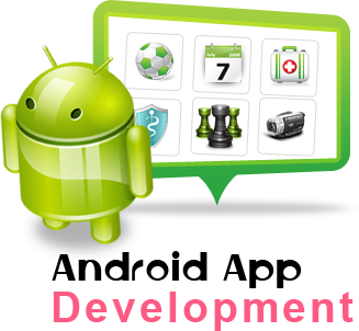our chihuahua android app development course in hyderabad quotes are