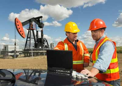 DAE Petroleum Associate Engineering 3 years diploma course in